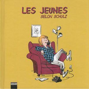 Les jeunes selon Schulz