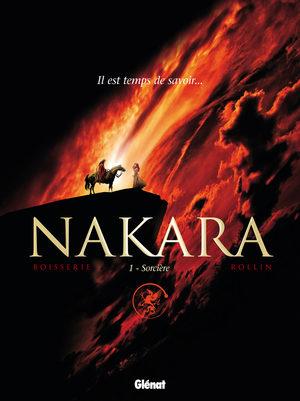 Nakara