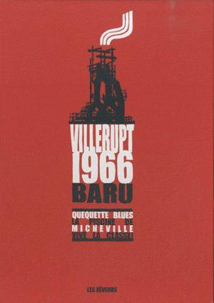 Villerupt 1966