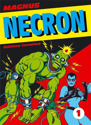 Nécron