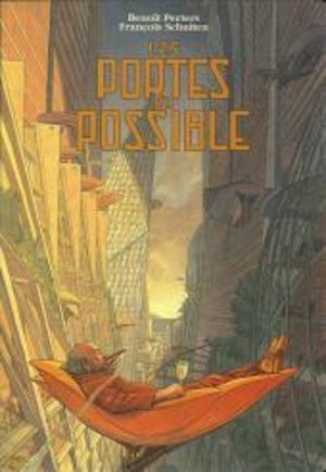 Les portes du possible