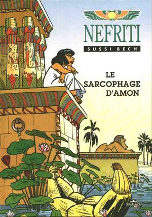 Nefriti