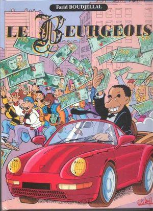 Le beurgeois