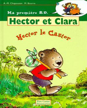 Hector et Clara
