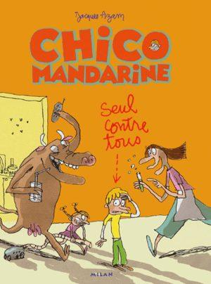 Chico Mandarine