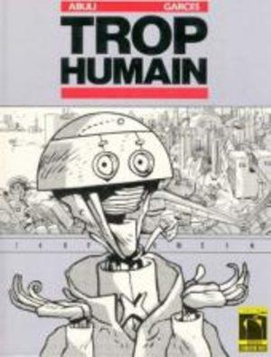 Trop humain