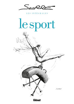 Le sport