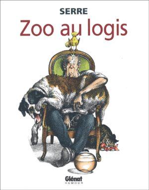 Zoo au logis