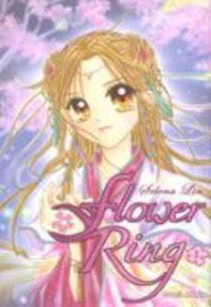 Flower Ring Manhua