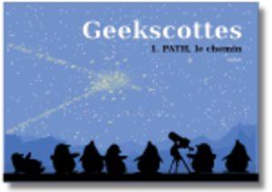 Geekscottes