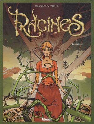 Racines (Dutreuil)