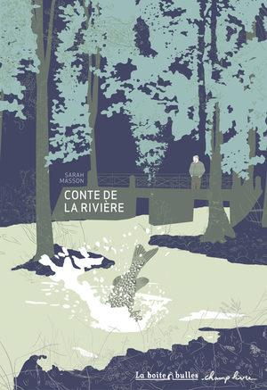 Conte de la rivière