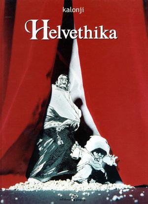 Helvethika