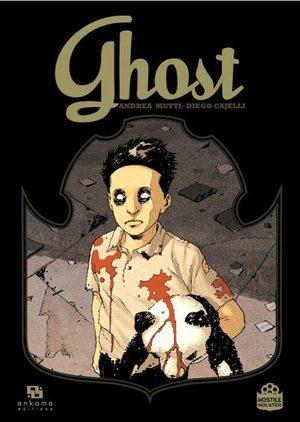 Ghost BD