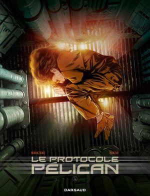Le protocole Pélican