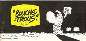 Bouche-trous