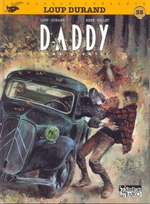Daddy (Follet)