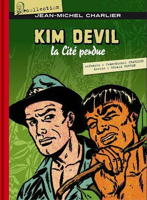 Kim Devil