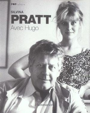 Hugo Pratt - Avec Hugo