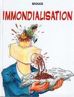 Immondialisation