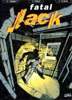 Fatal Jack