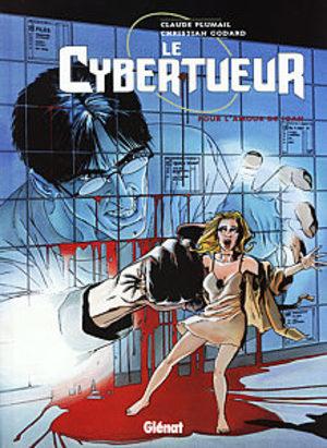 Le cybertueur