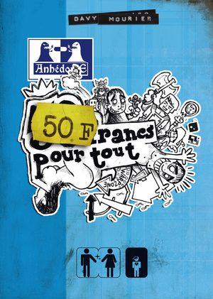 50 francs pour tout
