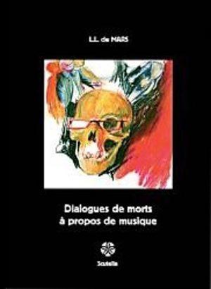 Dialogues de morts à propos de musique