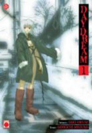 Daydream Manga