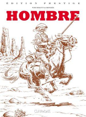 Hombre (Mendez)