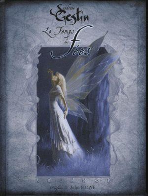 Le temps des fées