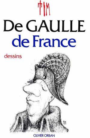 De Gaulle de France