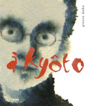 A Kyôto