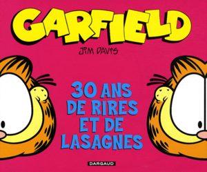 Garfield - 30 de rires et de lasagnes