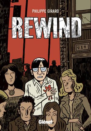 Rewind BD