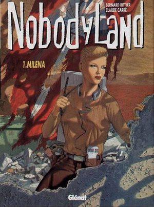 Nobodyland