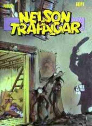 Nelson et Trafalgar