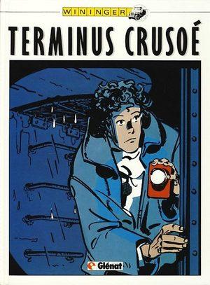 Terminus Crusoé