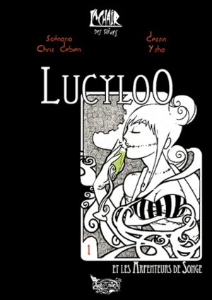 Lucyloo