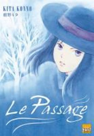Le Passage