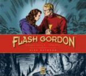 Flash Gordon (Moore)