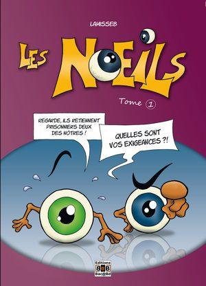 Les noeils