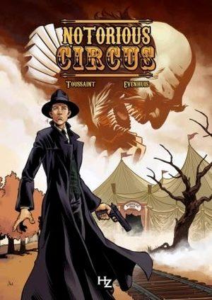 Notorius Circus