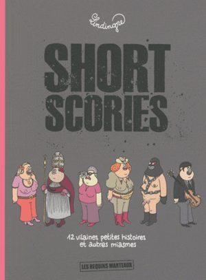 Short Scories