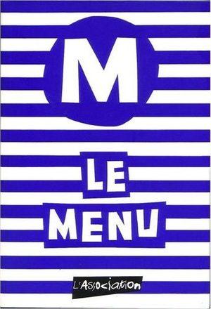 M le Menu