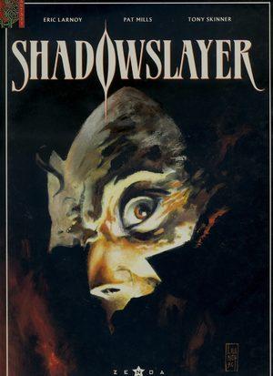 Shadowslayer BD