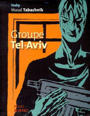 Groupe Tel-Aviv