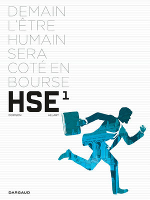 H.S.E - Human stock exchange