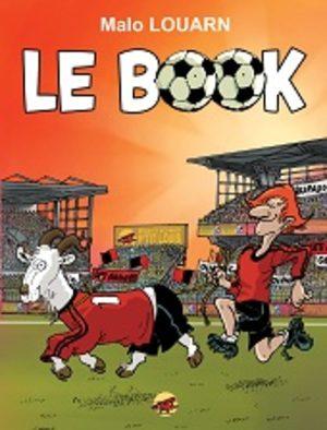 Le book