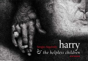Harry and the helpess children